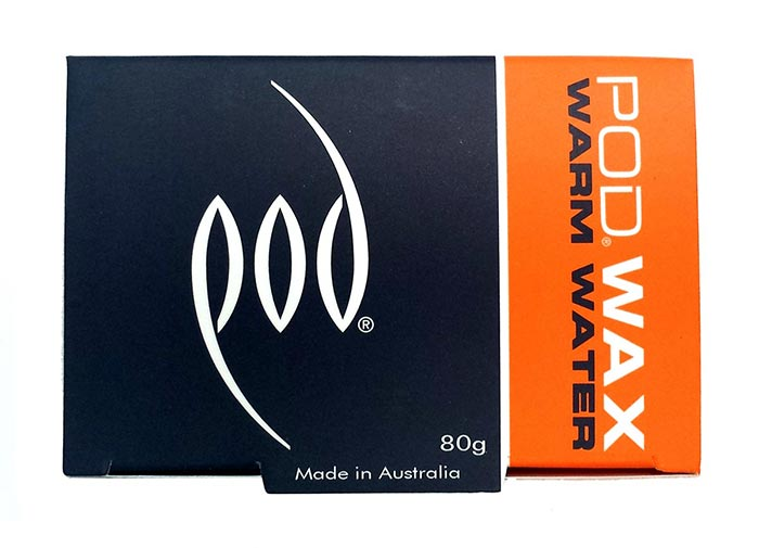 surf-wax-surfboard-wax-bodyboard-wax-softboard-wax-pod-wax.jpg