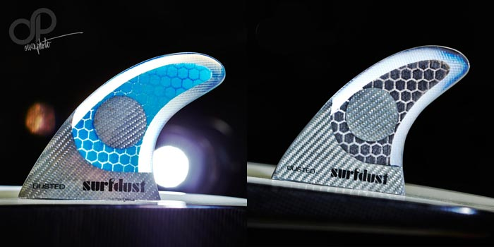 tri-fins-fcs-compatible-surfboards-fins.jpg