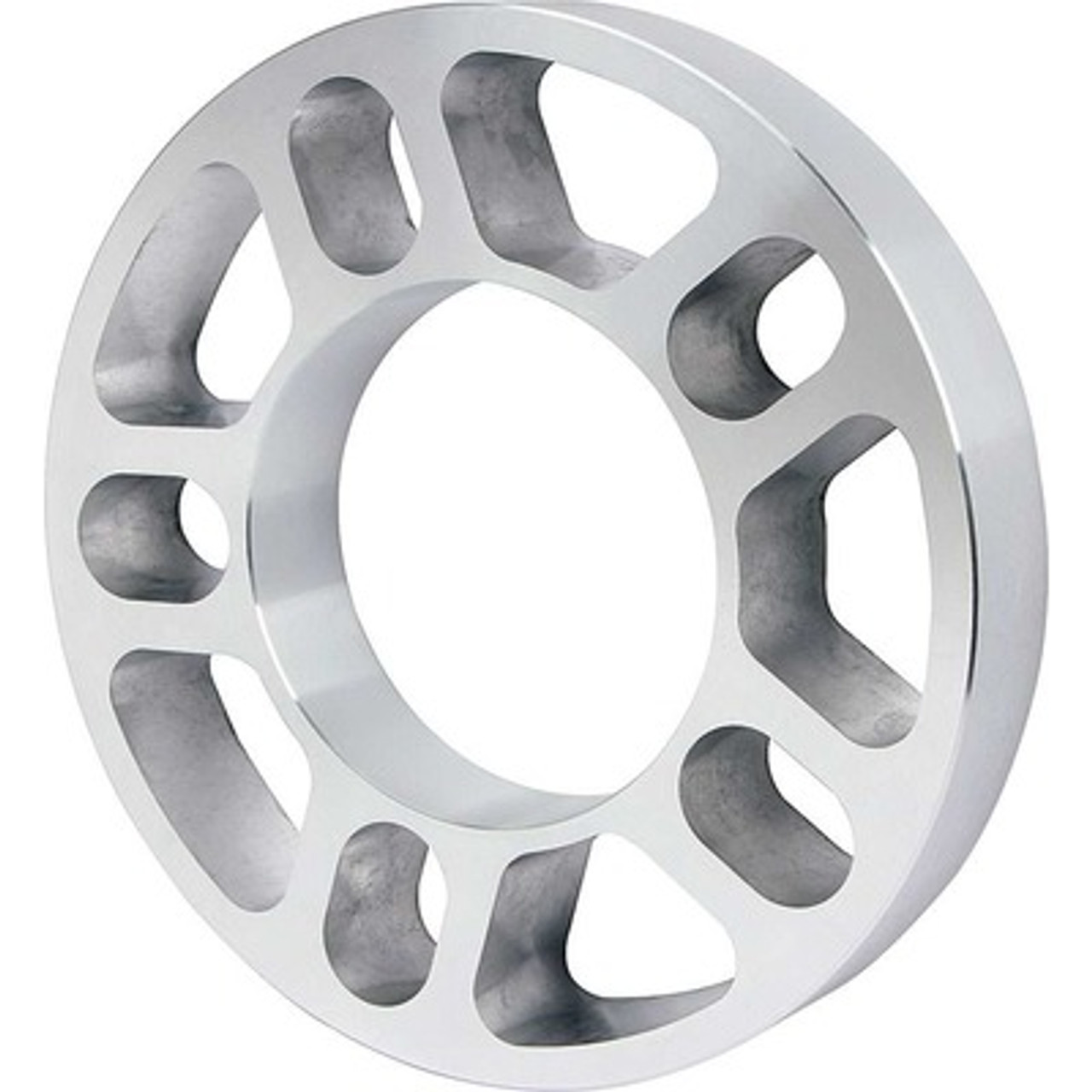 Wheel Spacers (CLICK FOR SIZE)