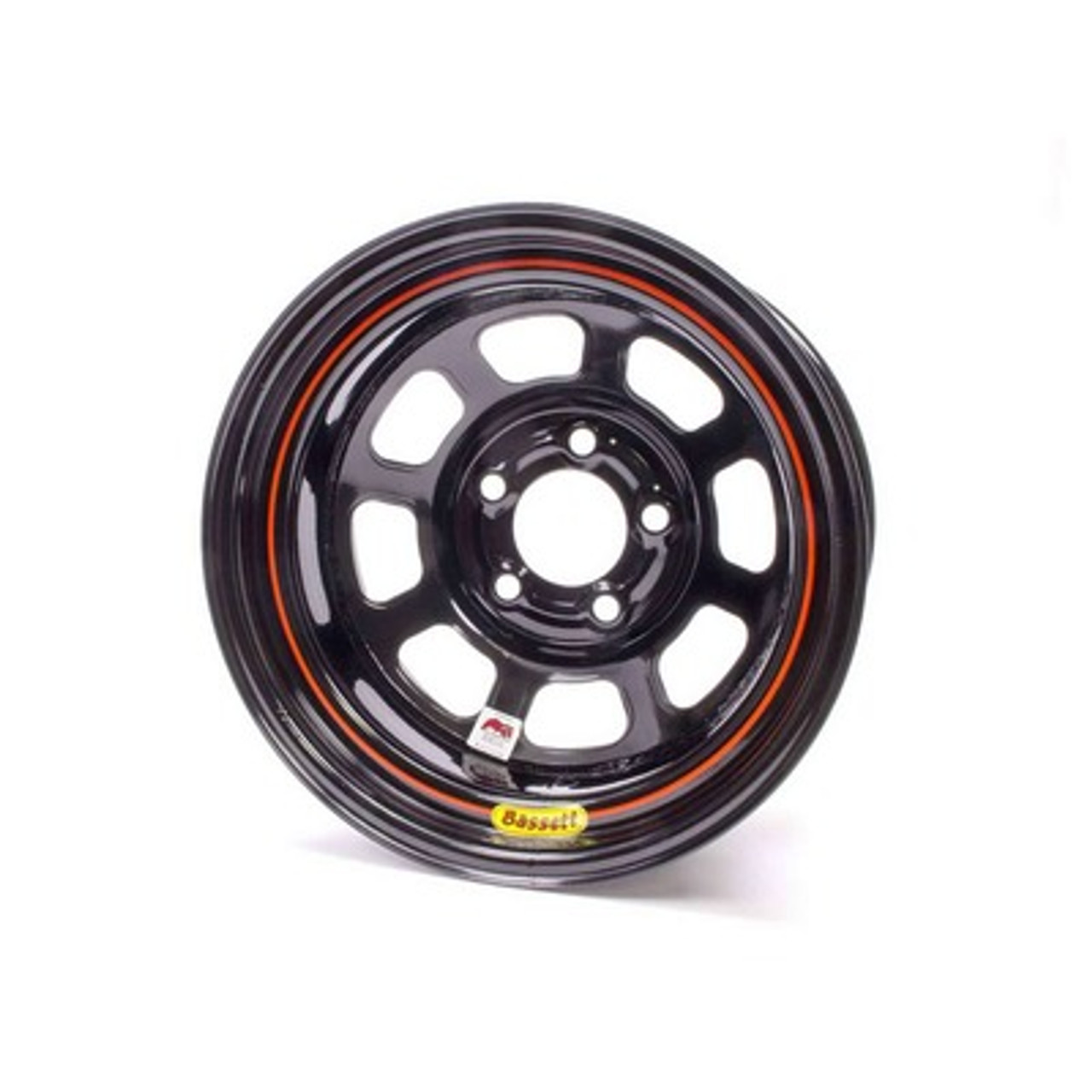 Wheels 15x8 (CLICK FOR OFFSET & HUB PATTERN)