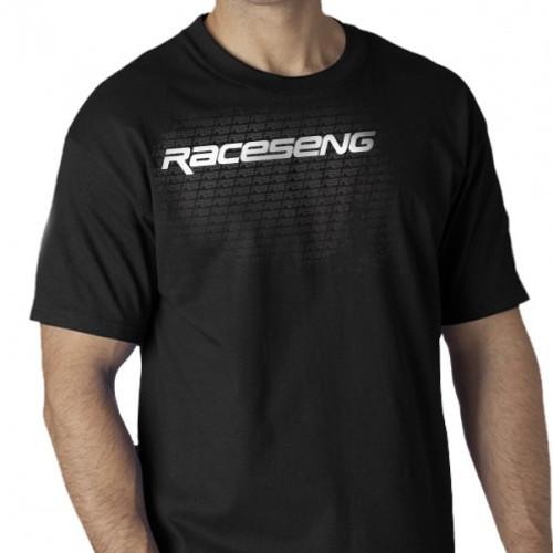 Raceseng ID T-Shirt