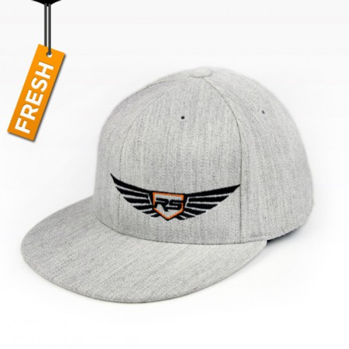 Raceseng Upper Echelon Hat