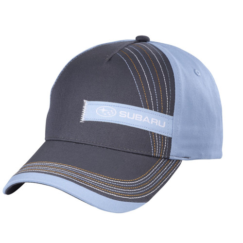SUBARU Enthusiast Hat