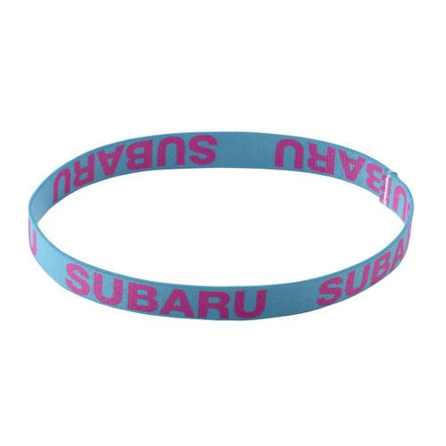 Subaru Headband - Ladies