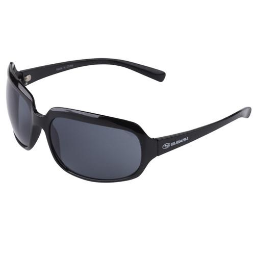 Subaru Malibu Sunglasses