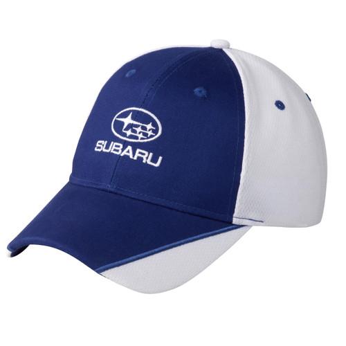 Subaru Sport Hat