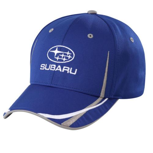 SUBARU Zenith Hat