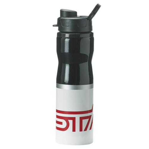 Subaru STi Bottle - Stainless Steel
