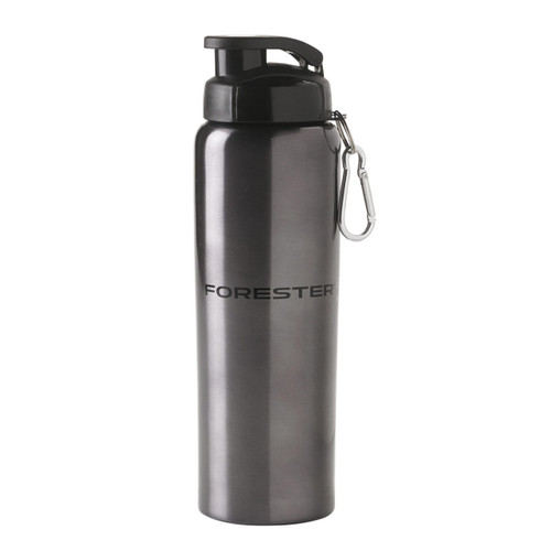 Subaru Forester Water Bottle - Stainless Steel