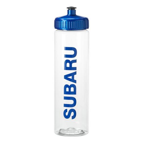 Subaru Water Bottle - Elgin