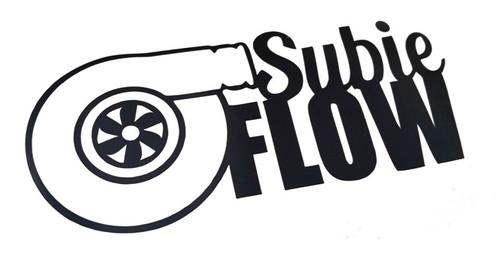 Subie Flow