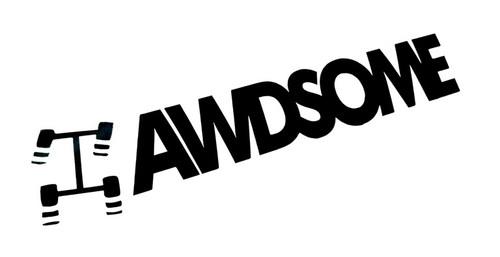 AWDsome