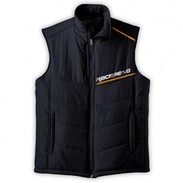 Offseason Insulator Vest by Raceseng
