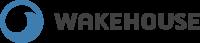 WakeHouse.com