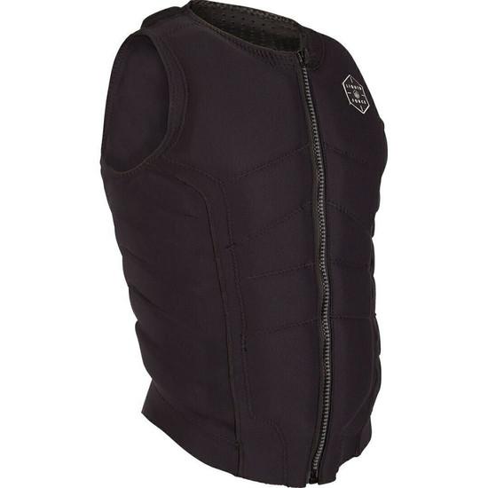 Liquid Force Ghost Comp Vest - Black