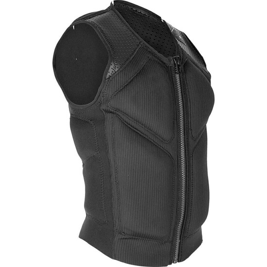 Liquid Force Watson Comp Vest - Black