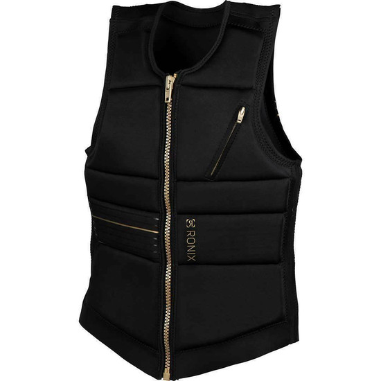 Ronix Rise Women's Impact Wakeboard Vest
