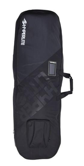 Hyperlite Wheelie Wakeboard Bag
