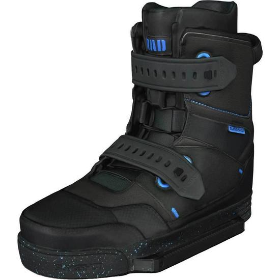 Slingshot RAD Wakeboard Boots - 2021