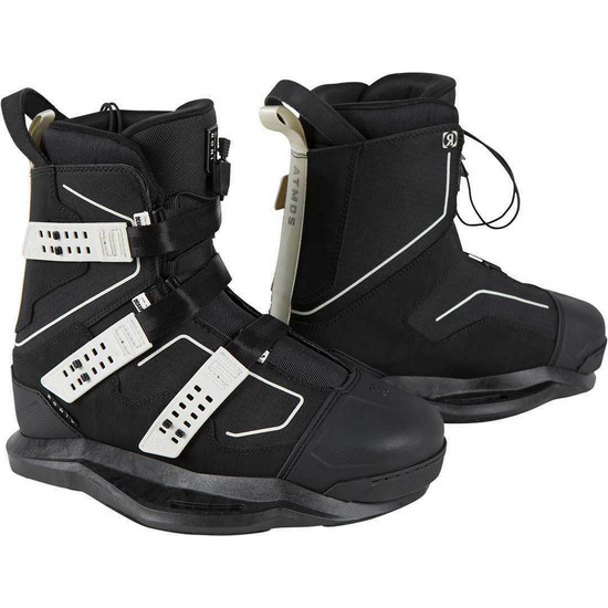 Ronix Atmos EXP Wakeboard Boots - 2021