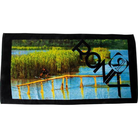"Ronix Beach Towel - 35"" x 71"""