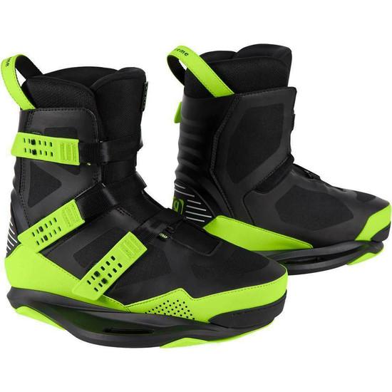 Ronix Supreme Wakeboard Boots - 2021
