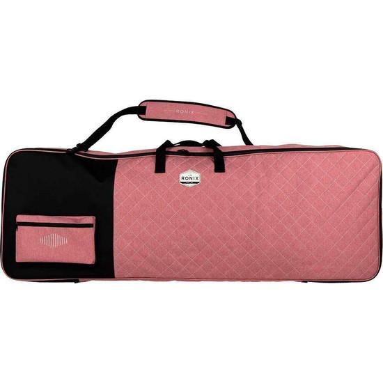 Ronix Women's Padded Dawn Wakeboard Bag