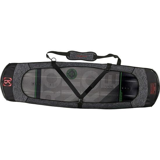 Ronix Bulwark Neoprene Wakeboard Protector Sleeve