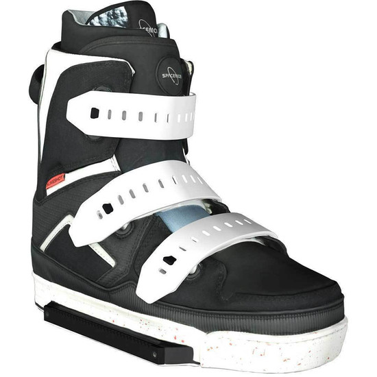 Slingshot Space Mob Wakeboard Boots - 2021