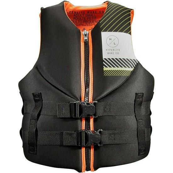 Hyperlite Women's Indy NEO Vest - Front