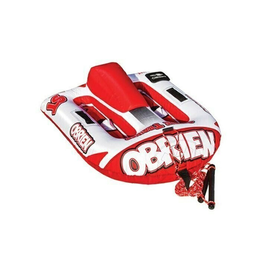 O'brien Simple Trainer Inflatable Ski Trainer
