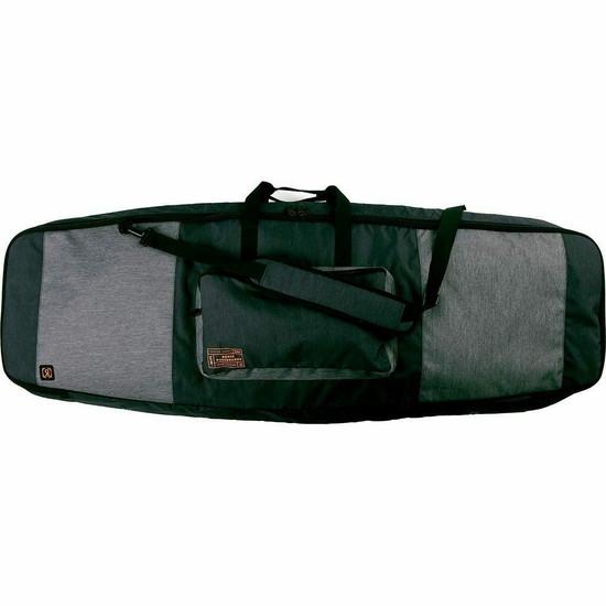 Ronix Battalion Padded Board Bag