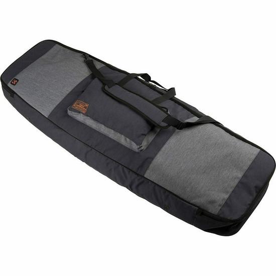 Ronix Battalion Padded Board Bag - Angle