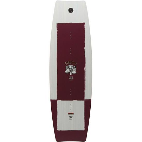 Hyperlite Dipstick Wakeboard - Top