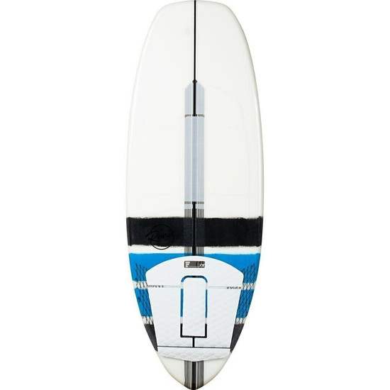 2020 Ronix Blunt Nose Skimmer Wakesurf Board - Top