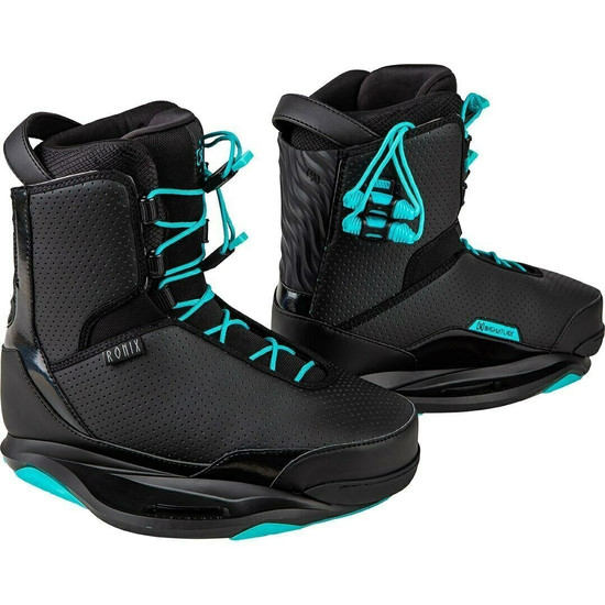 Ronix Signature Women's Wakeboard Boots - 2021