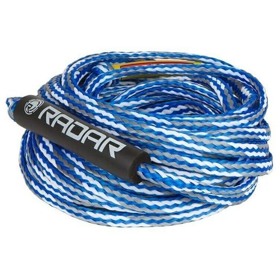 Radar 2.3K Tube Rope