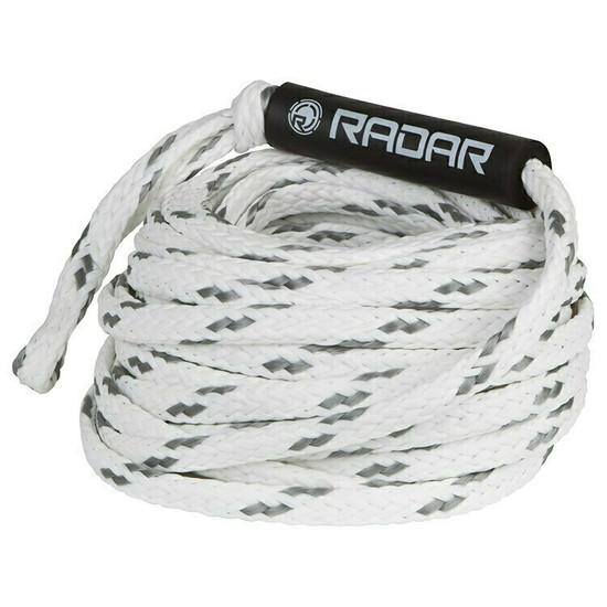 Radar 4.1K Tube Rope