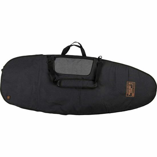 Ronix Dempsey Wakesurfer Bag - Small