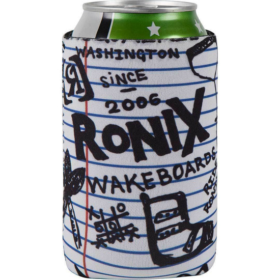 Ronix Coldy-Holdy
