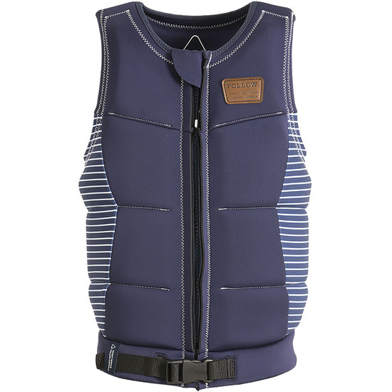 Follow Atlantis Ladies Vest