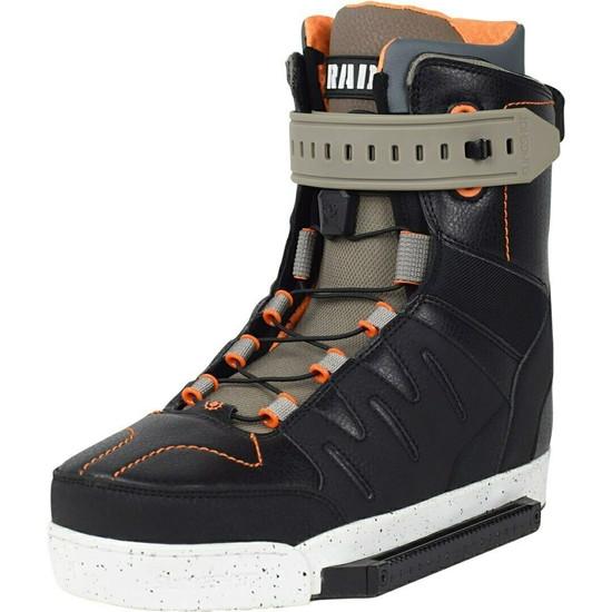Slingshot RAD Wakeboard Boots - 2020