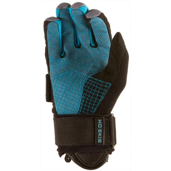 HO Legend Water Ski Gloves - Palm
