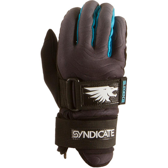 HO Legend Water Ski Gloves