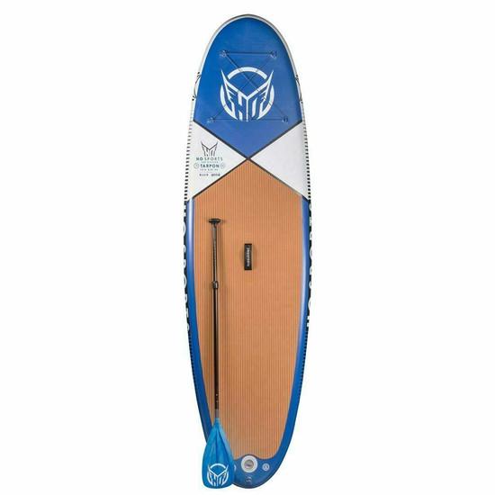 HO Tarpon iSUP Inflatable Paddleboard