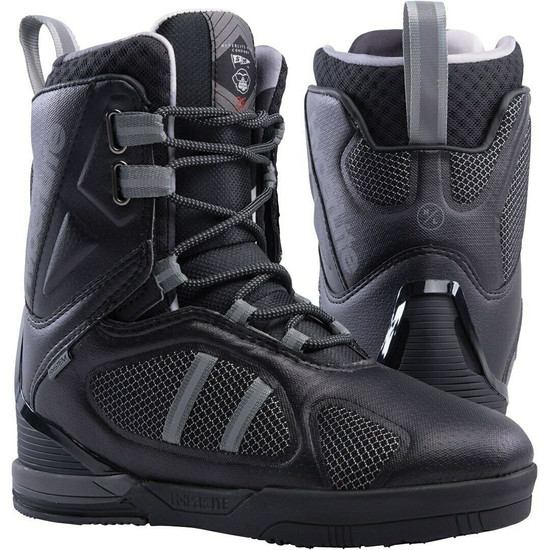 Hyperlite Murray System Wakeboard Boots - 2019