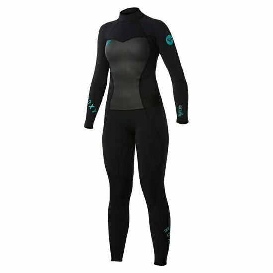 Roxy Syncro 3/2 Women's Wetsuit