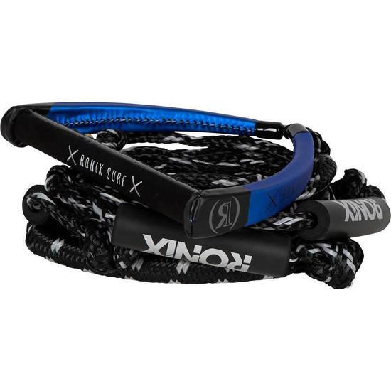 Ronix PU Surf Rope W/ Handle