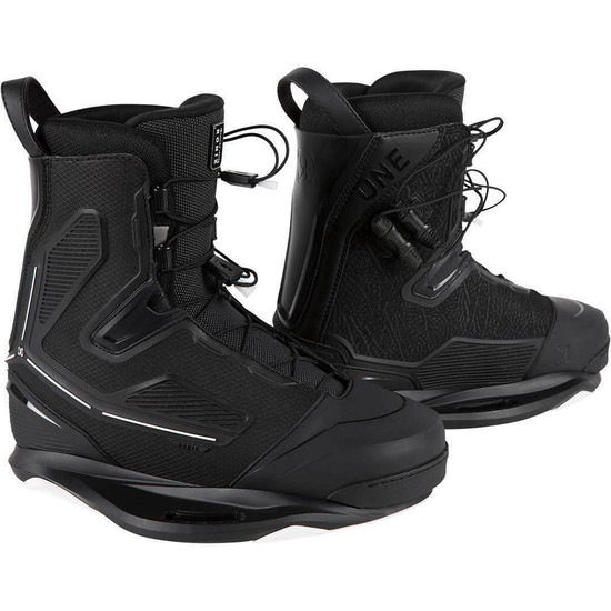 Ronix One Wakeboard Boots - 2021