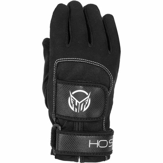 HO Men's Pro Grip - Back Hand